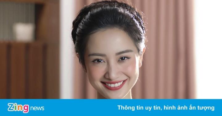 """Bí kíp giúp Jun Vũ """"sống sót"""" trước những câu hỏi khó ngày Tết"""