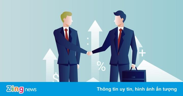 Thương vụ hợp tác tỷ đô giữa BIDV và KEB Hana Bank