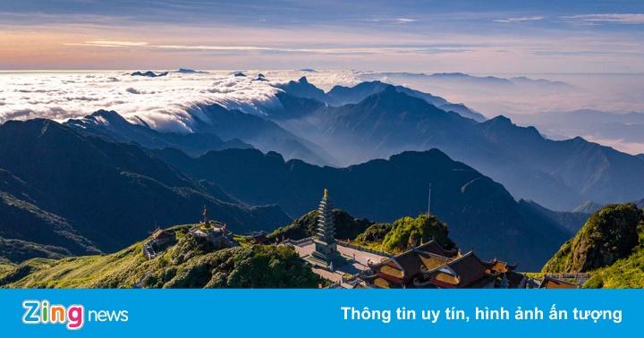 Sun Group nhận 25 giải 'World Travel Awards 2020' khu vực châu Á