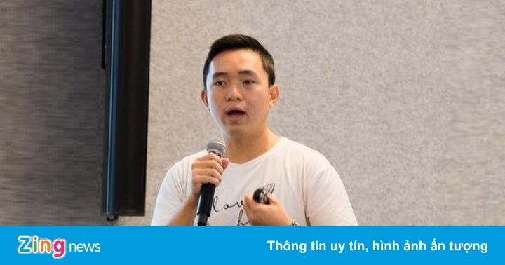 Fintech Việt đặt lợi ích khách hàng làm trọng tâm - xổ số ngày 03122019