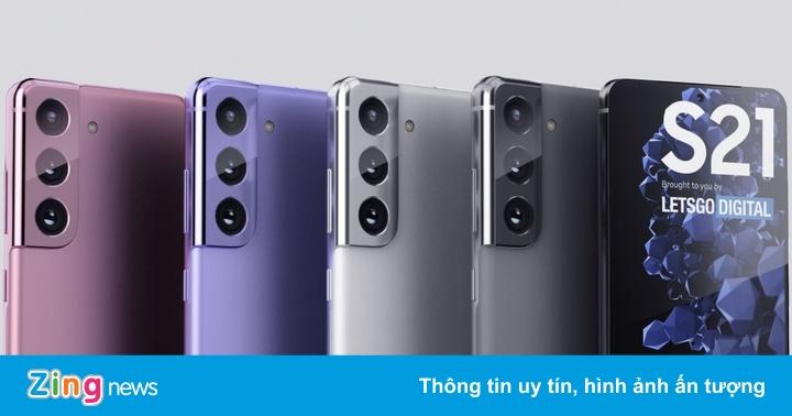 Nhận quà đến 8,5 triệu khi đặt trước Galaxy S mới tại Di Động Việt