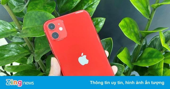 Mua smartphone nào tầm giá 13 triệu dịp cận Tết?
