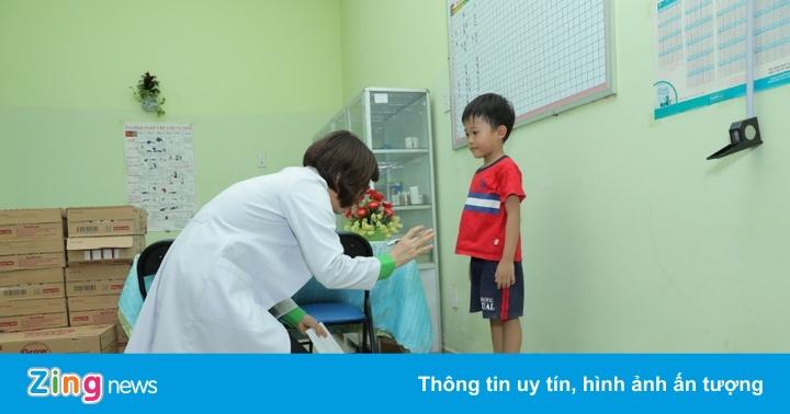Bài toán dinh dưỡng của người Việt - tốt chưa chắc phù hợp - mega 655