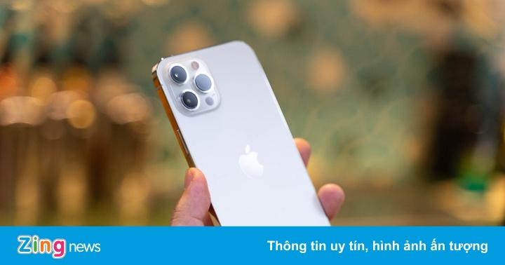 iPhone 12 Pro Max, Galaxy S10 Plus giảm đến 5 triệu tại XTmobile
