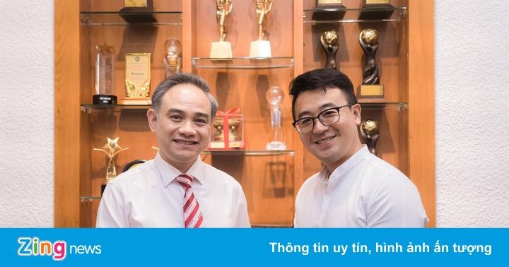 Vietravel được Tổng cục Du lịch Đài Loan vinh danh