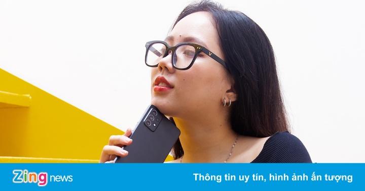 Người trẻ cần gì ở một chiếc smartphone?