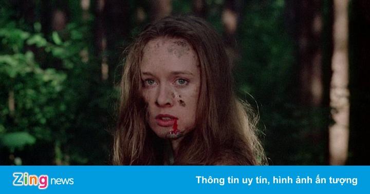 10 phim kinh dị gây tranh cãi nhất về mức độ bạo lực - Phim chiếu rạp -  ZING.VN