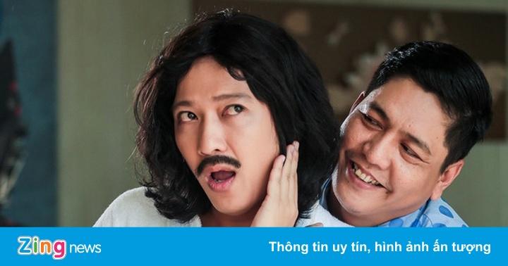 Những cú sốc tại phòng vé Việt trong năm 2018