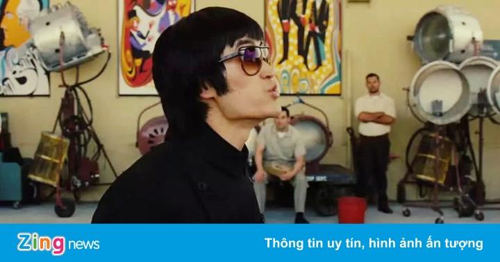 Khán giả Trung Quốc ủng hộ phim bôi nhọ Lý Tiểu Long bị cấm chiếu