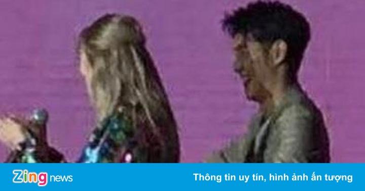 MC Trung Quốc bị dọa giết vì đụng chạm Taylor Swift