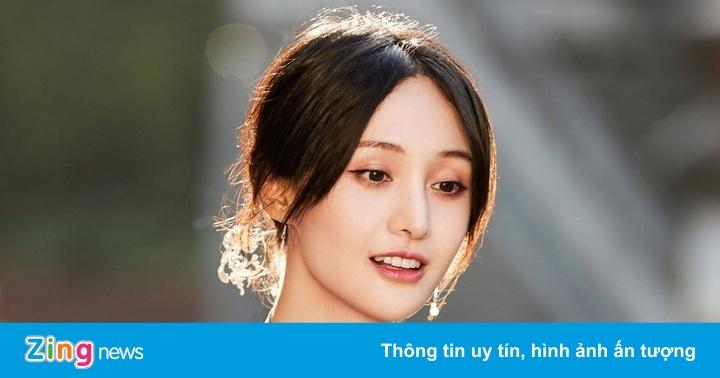 Trịnh Sảng bị thu hồi giải thưởng ở Hoa Đỉnh