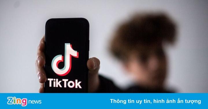 Bé trai 12 tuổi ở Mỹ tử vong vì thử thách trên TikTok