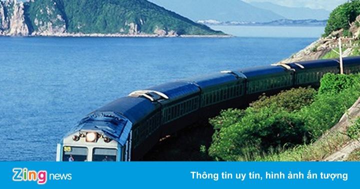Tương lai nào cho tàu Thống Nhất sau khi có đường sắt cao tốc?