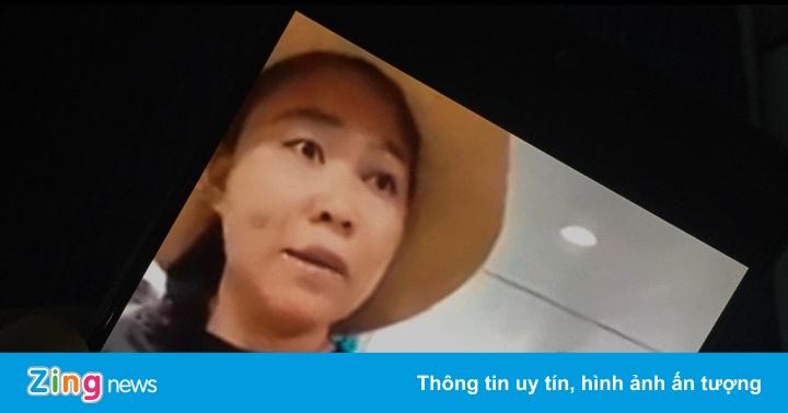 """Bị Cục Hàng không """"cấm cửa"""", đại úy Hiền vẫn có thể bay ở nước ngoài"""
