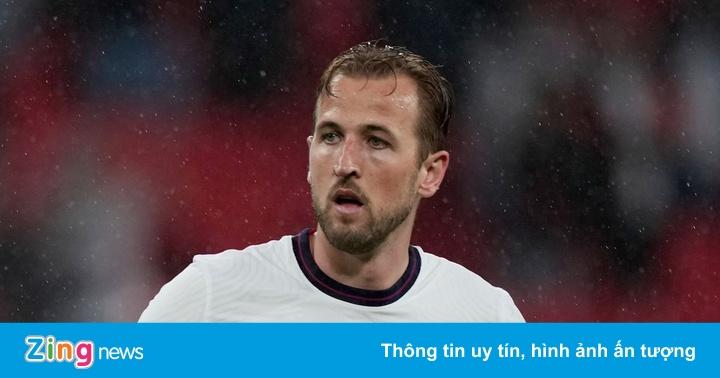 Man City hỏi mua Harry Kane với giá 100 triệu bảng - kết quả vietlott 09022020