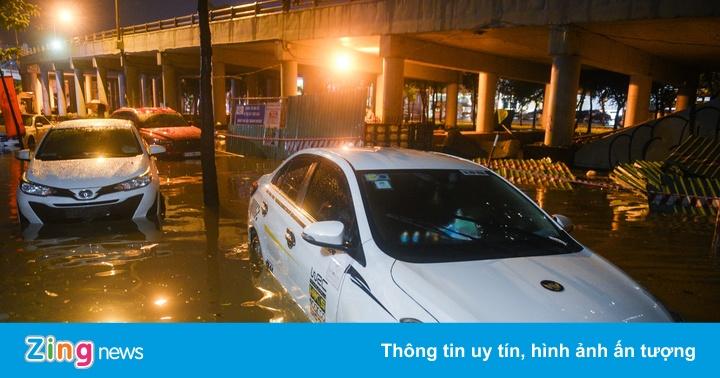 Những điều cần lưu ý khi sử dụng ôtô vào mùa mưa - kết quả xổ số bình định