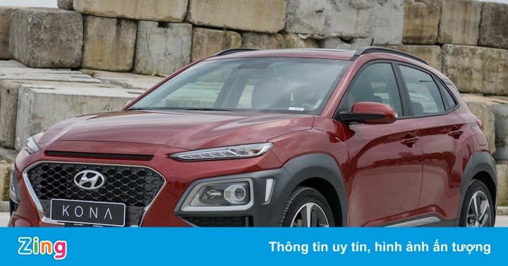 Những lựa chọn xe cùng tầm giá với Toyota Vios GR-S 2021