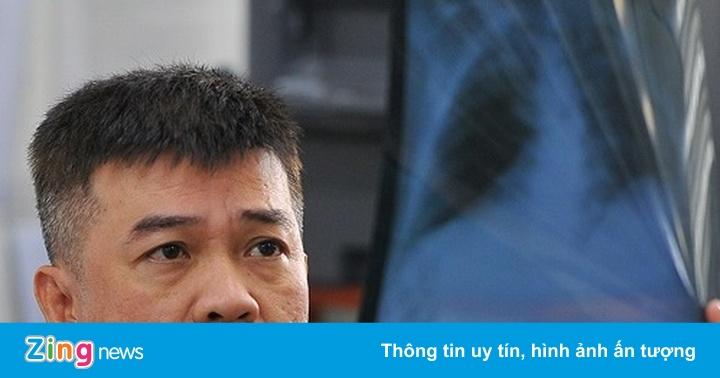 ''Nhất định phải thắng trận chiến Covid-19 tại Đà Nẵng''