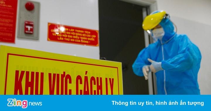 Bộ Y tế kiểm tra hai bệnh viện nhiều nguy cơ ở Hà Nội - kết quả xổ số kon tum