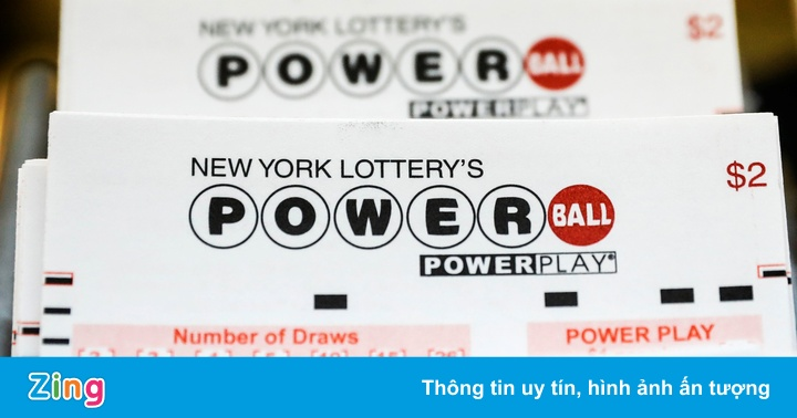 Vn Lottery 24h