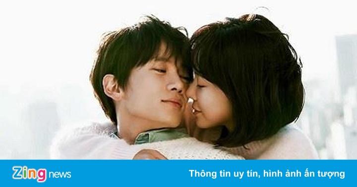 Những cặp đôi 'trai tài gái sắc' trên màn ảnh nhỏ Hàn Quốc