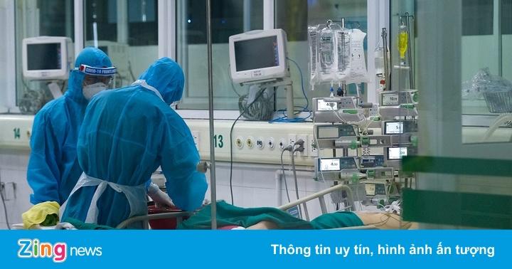 2 bệnh nhân Covid-19 ở Hà Nội phải theo dõi đặc biệt - kết quả xổ số đồng nai