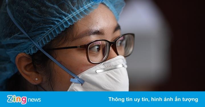 285 ca Covid-19 trong ngày 24/6, TP.HCM có 162 bệnh nhân - giá vàng 9999 hôm nay 164