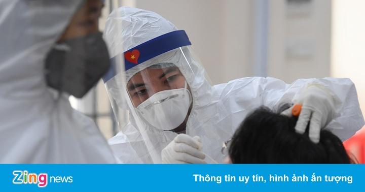 Ai từ Phú Quốc về Hà Nội phải cách ly tại nhà?