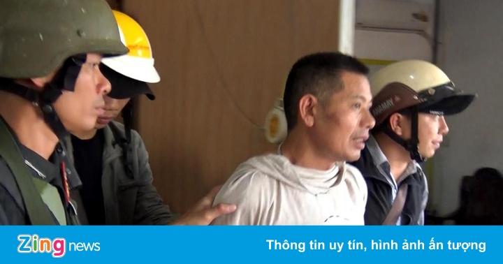 Hành trình triệt phá ổ ma túy đá ở Sài Gòn do người Trung Quốc cầm đầu