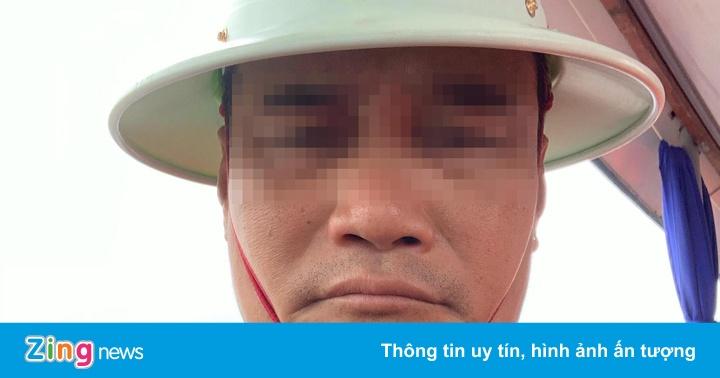 """Nữ Việt kiều đứng sau vụ giết Quân """"Xa Lộ"""""""